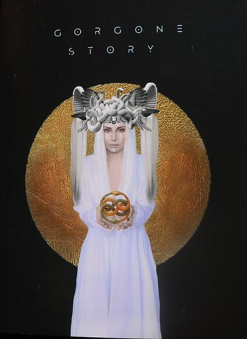 GORGONE - Story Book