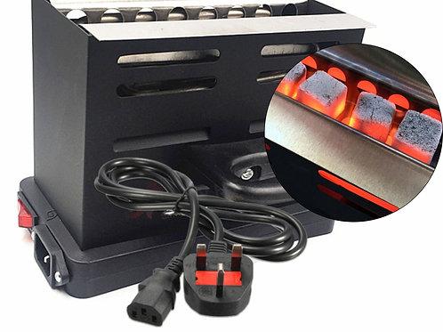 Shisha Charcoal Burner