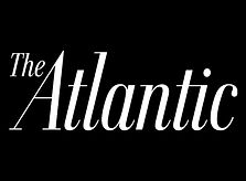 the-atlantic-logo-1.jpg