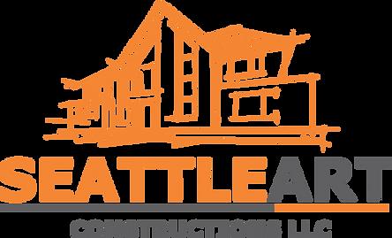 SEATTLE ART_logo.png