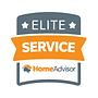 homeadvisor_elite.png