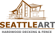 logo_site_HARDWOOD.png