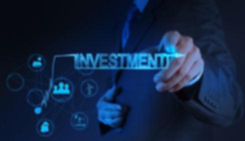 strategic-investment.jpg