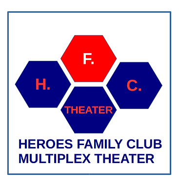 H.F.C.THEATER NEW LOGO 2018.png