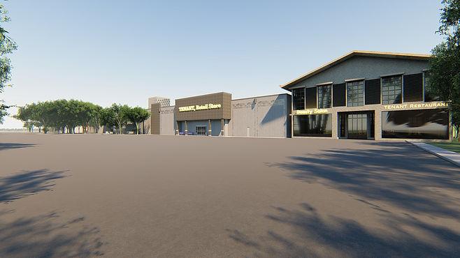 Kandor City Commercial Center.jpg