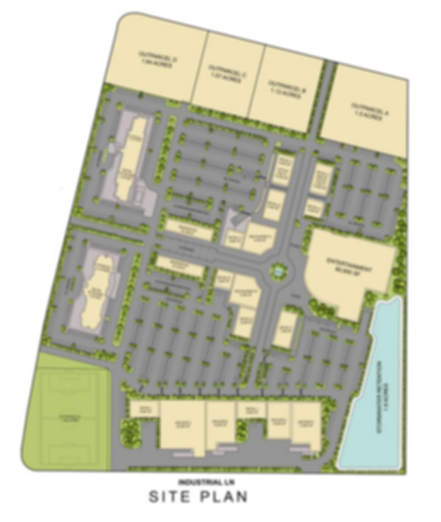 Site Plan for Webpage.png