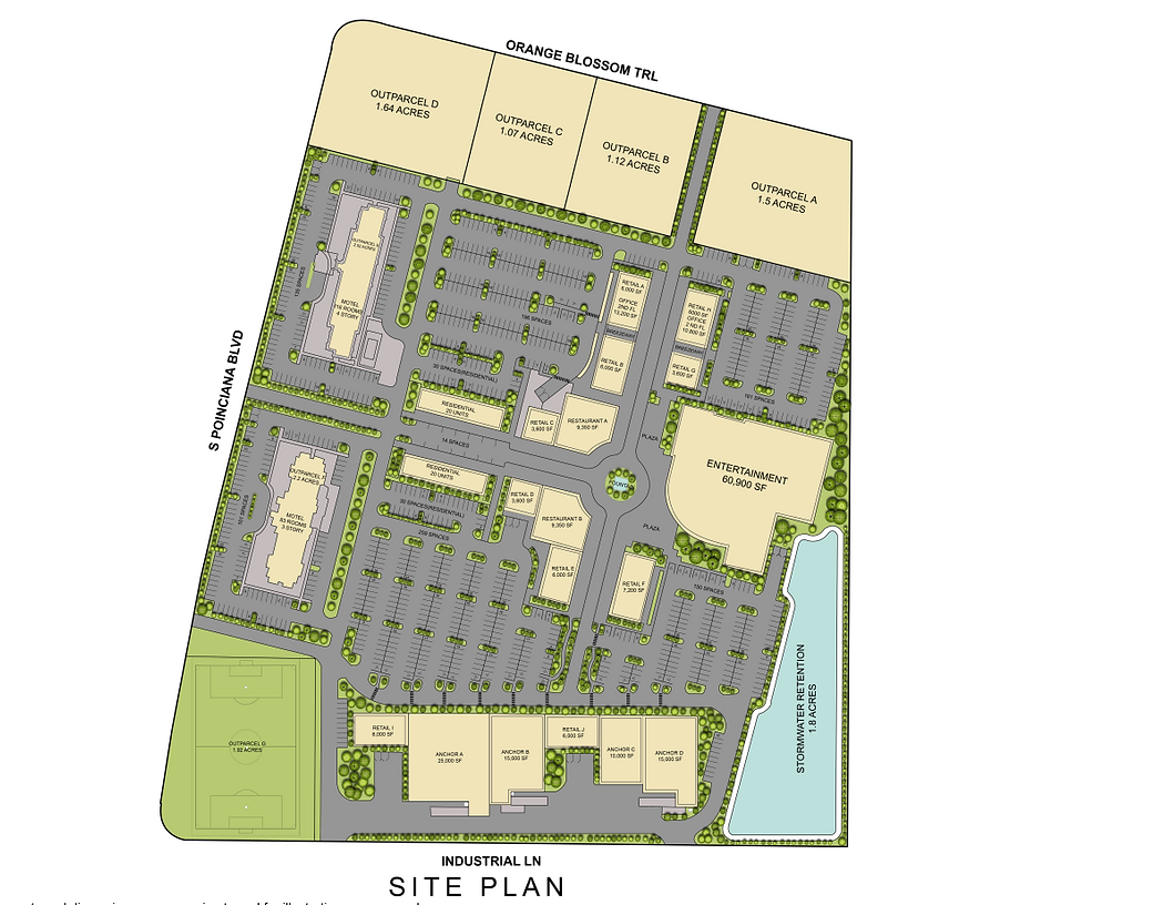 New color site Plan screen shot.png