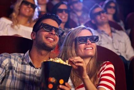 A+new+movie+pic.jpg