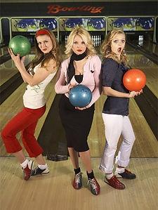 Movie+Bowling.jpg