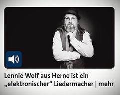 WDR-Wolf_edited.jpg