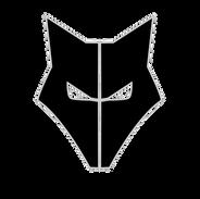 Lennie Wolf Logo