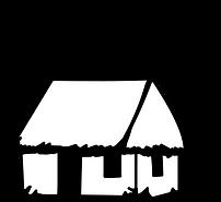 Bohio icon 2.png
