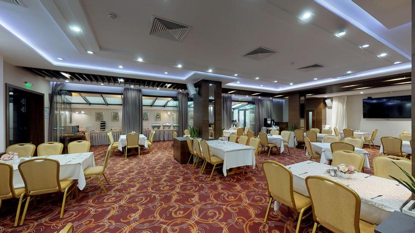 Central-Hotel-Sofia-07132019_085406.jpg