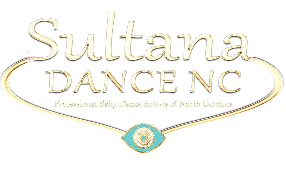 SultanaDanceTest2_edited.jpg