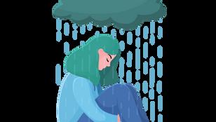 DepressionOverview