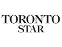 Toronto-Star-logo (1).png