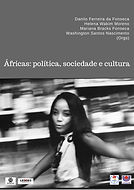 Capa_livro_Áfricas_0912.jpg