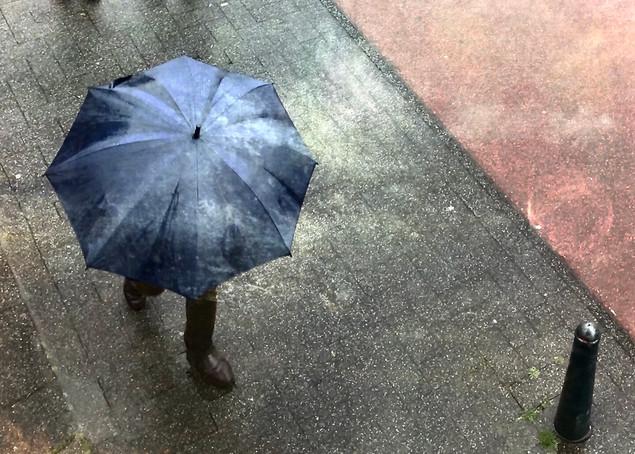 Regen _ Rain .jpeg