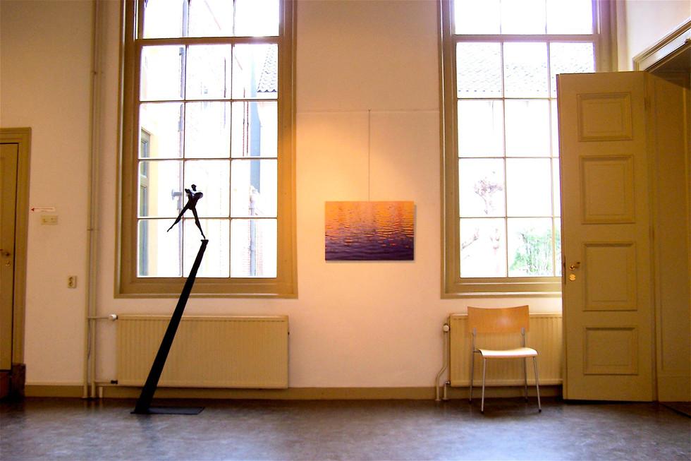 Gallery Ars Aemula - Leiden 1