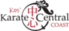 Karate Central banner 2.jpg