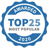 Top 25 2020.jpg