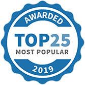 Top 25 2019.jpg