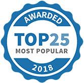 Top 25 2018.jpg