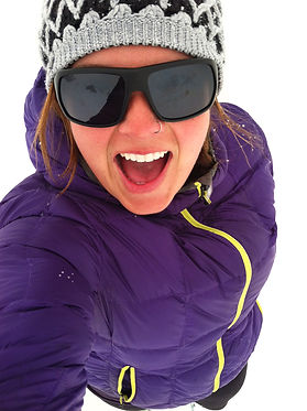 ali-g-profile-skiing.jpg