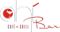 logo_AhiBar_300px.png