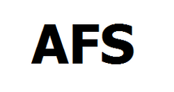 Advanced Filtering System