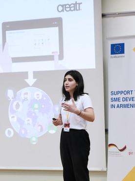 Armenia Startup Academy_Batch 4_Demo Day_Creatr.jpg