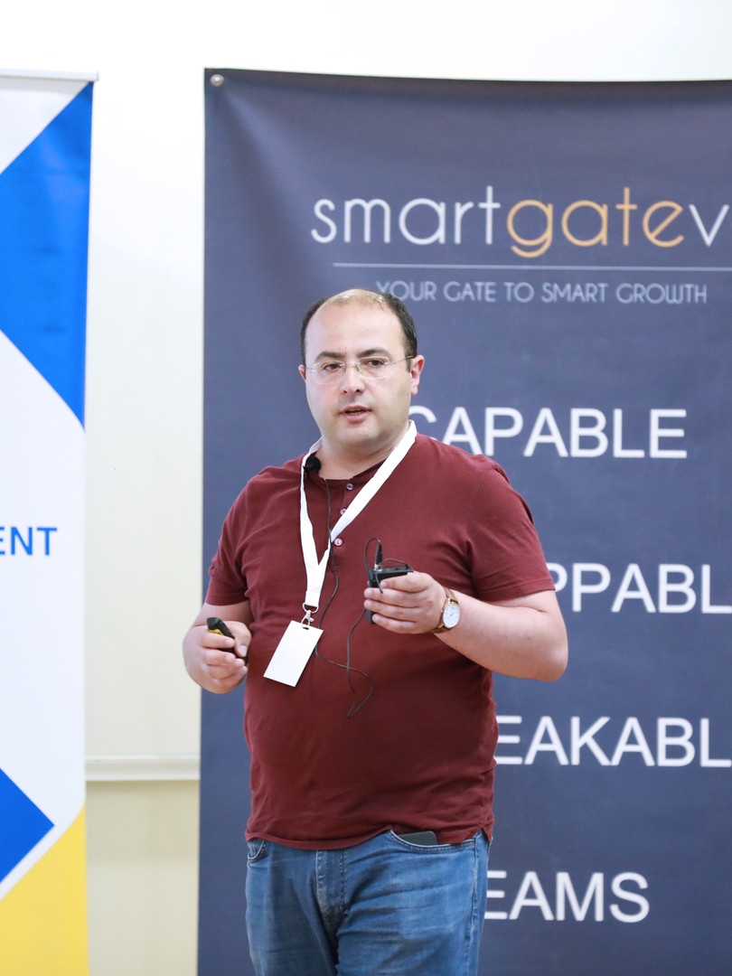 Armenia Startup Academy_Batch 4_Himnark.jpg