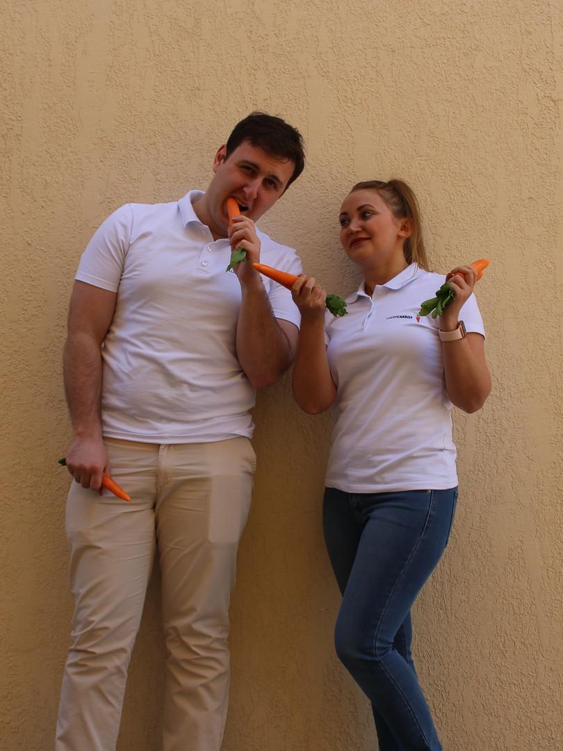 Armenia Startup Academy_Batch 4_Lucky Carrot.jpg