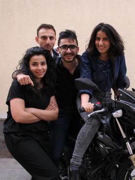 Armenia Startup Academy_Batch 2_Chessmood.jpg