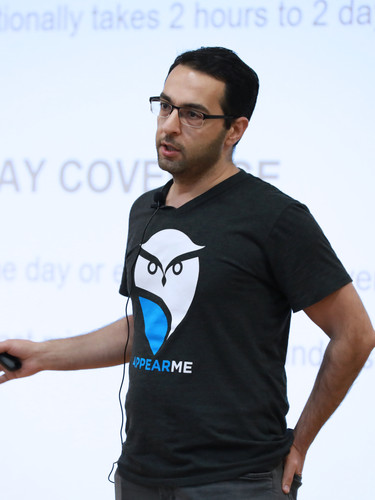 Armenia STartup Academy_Batch 4_Demo Day_AppearMe.jpg