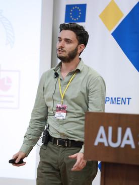 Armenia Startup Academy_Batch 4_Demo Day_LiveBoard.jpg