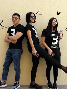 Armenia Startup Academy_Batch 4_.png