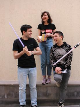 Armenia Startup Academy_Batch 2_ForgeFiction.jpg