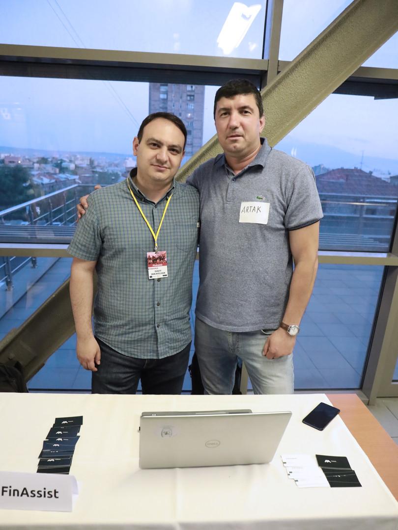 Armenia Startup Academy_Batch 4_Demo Day.jpg