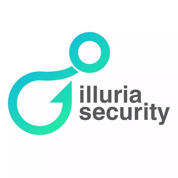 Illuria security