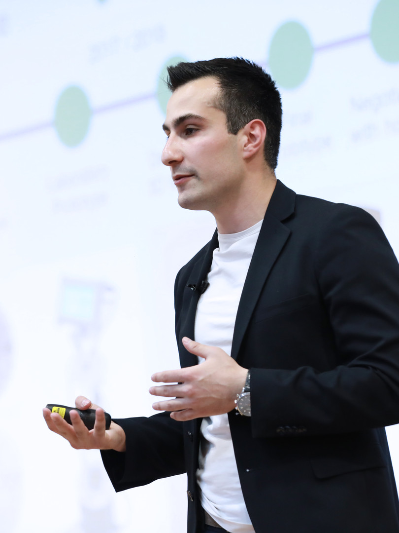 Armenia Startup Academy_Batch 4_Demo Day_Robin by Expper Technologies.jpg