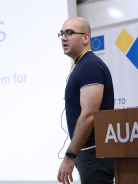 Armenia Startup Academy_Batch 4_Demo Day_Cerebrus.jpg
