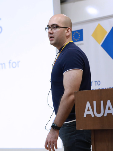 Armenia Startup Academy_Batch 4_Demo Day_Cerebrus.jpg