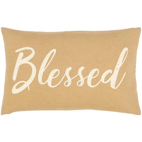 Blessed BSG-001