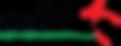Rockfish_logo.png