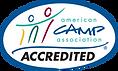 accreditedlogo-21.png