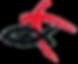 Rockfish%20Fish%20and%20Cross_edited.png
