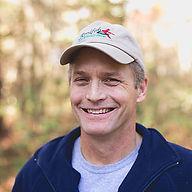 Jim Martin Camp Director