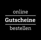 RZ_WH_Gutschein_Button_web.png