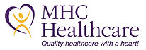 MHC Healthcare_stacked_logo.jpg
